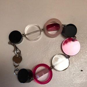 Val-a bracelets